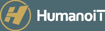 HumanoiT