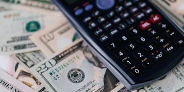 decline-it-spending